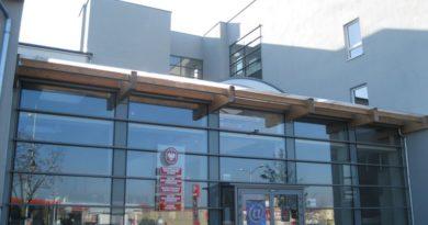Dobra wiadomość dla młodych  – na Mazowieckiej Uczelni Publicznej w Płocku będzie nowy kierunek