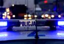 Zabójstwo w Bodzanowie. Podejrzany w areszcie