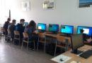 Mazowiecka Uczelnia Publiczna w Płocku rozpoczyna rekrutację