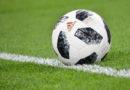 """Półkolonie piłkarskie """"WAKACJE Z ORLENEM"""""""