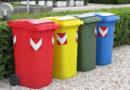 Po ile śmieci w Powiecie Płockim?