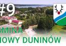 Gmina Nowy Duninów #9