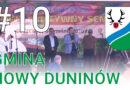 Gmina Nowy Duninów #10