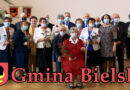 Gmina Bielsk – Serwis #12