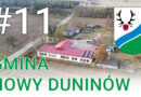 Gmina Nowy Duninów #11