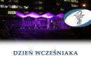 Dzień wcześniaka w WSzZ w Płocku