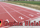 Gmina Bielsk – Serwis #13