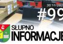 Słupno – Informacje #99