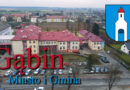 Gąbin – Miasto i Gmina #4