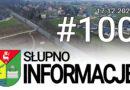Słupno – Informacje #100