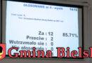 Gmina Bielsk – Serwis #14