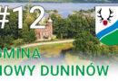 Gmina Nowy Duninów #12