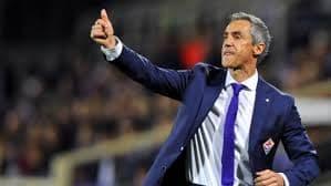 Portugalczyk poprowadzi polską reprezentację w piłce nożnej