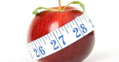 W sobotę będzie można skorzystać z bezpłatnych porad dietetyka