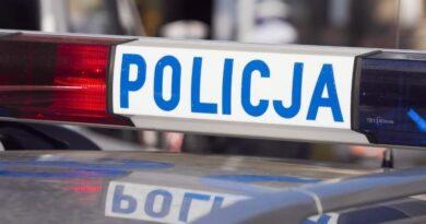 Tragiczny finał poszukiwań 31-latka z Niesłuchowa