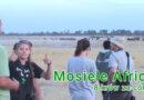 Mosiele Africa #5 – 8 krów za córkę