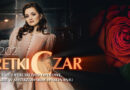 """""""Operetki czar"""" – muzyczna podróż do świata wirujących sukien, pięknych kobiet i flirtujących gentelmenów."""