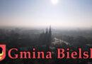 Gmina Bielsk – Serwis #16