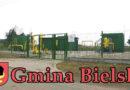Gmina Bielsk – Serwis #17