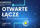 """Mazowiecka zaprasza kandydatów na studia, czyli """"Dzień otwarty"""""""