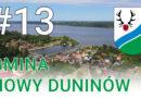 Gmina Nowy Duninów #13
