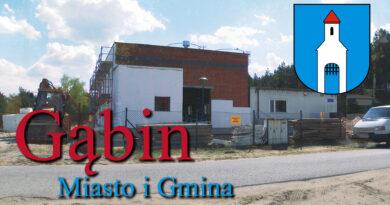 Gąbin – Miasto i Gmina #5