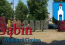 Gąbin – Miasto i Gmina #6