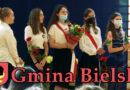 Gmina Bielsk – Serwis #20