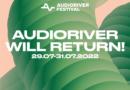 Audioriver zmienia plany. 15ste urodziny będzie świętował za rok, a to oznacza, że w tym roku festiwalu nie będzie
