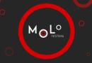 """""""Molo Festival"""" – dwudniowy festiwal z muzyką elektroniczną. Edycja I."""