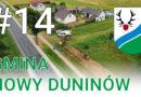 Gmina Nowy Duninów #14