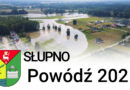 Słupno – Powódź 2021