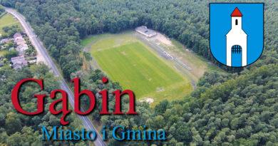 Gąbin – Miasto i Gmina #7