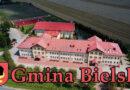 Gmina Bielsk – Serwis #21