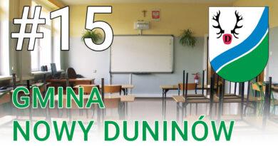 Gmina Nowy Duninów #15