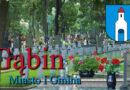 Gąbin – Miasto i Gmina #8
