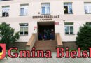 Gmina Bielsk – Serwis #22