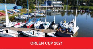 ORLEN CUP 2021