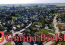 Gmina Bielsk – Serwis #23